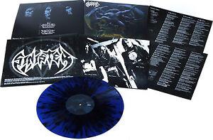 Sinister-Hate-SPLATTER-LP-lim-150-NEU