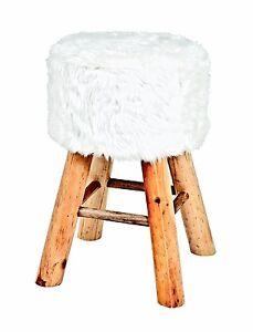 sitzhocker polsterhocker barhocker hocker rund mod 30363. Black Bedroom Furniture Sets. Home Design Ideas