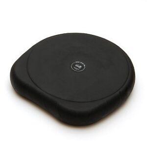 Sitzkissen-SISSEL-SITFIT-PLUS-Farbe-schwarz-incl-Pumpe