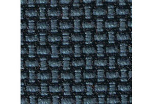 sitzstoff autostoff bezugsstoff f r vw k fer in blau schwarz flecht neu ebay. Black Bedroom Furniture Sets. Home Design Ideas