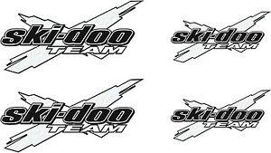 V4 racing engine further 280995147578 moreover Skis and poles clipart additionally Ski Doo Engine Rebuild also stickthisgraphics. on ski doo