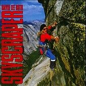 Skyscraper by David Lee Roth (CD, 1988, ...