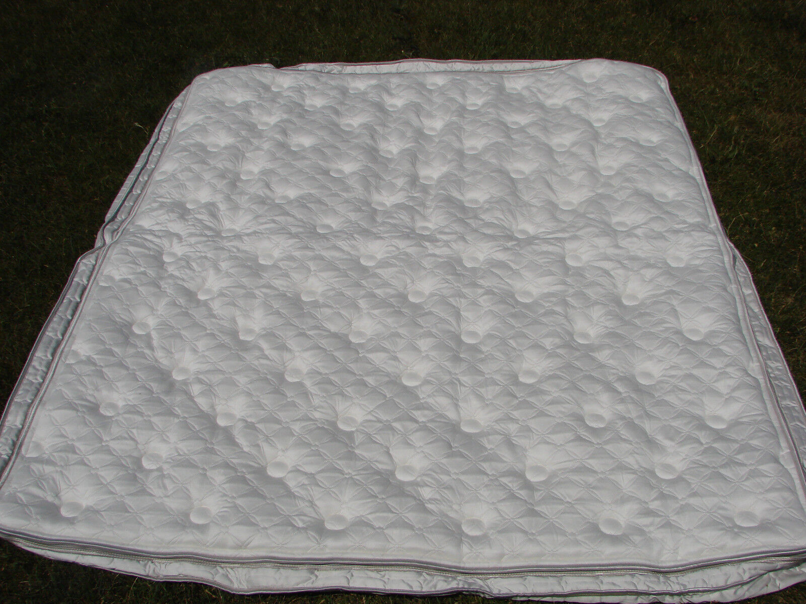 Image Result For Sleep Number King Pillow Top
