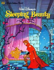 Sleeping Beauty 1995