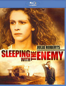 Sleeping With the Enemy (Blu-ray Disc, 2011) **NEW** in DVDs & Movies, DVDs & Blu-ray Discs | eBay