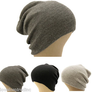 FREE KNITTING CAP PATTERNS | FREE PATTERNS