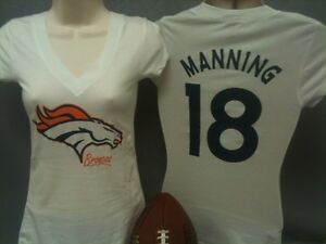 Denver Broncos Fan Shop : Sports Fan Shop - Walmart.com