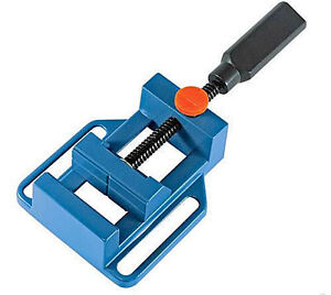 Small-DRILL-PRESS-VICE-for-pillar-or-bench-drill