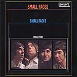 Small-Faces-Small-Faces-New-Box-set