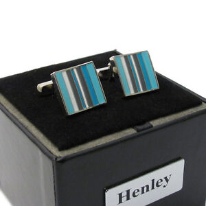 Smart-Henley-Designer-Cufflinks-Boxed-no-006