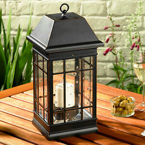 garden patio garden lighting solar lights