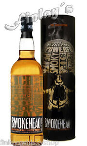 Smokehead-The-Rock-Edition-Islay-Single-Malt-0-7-Ltr