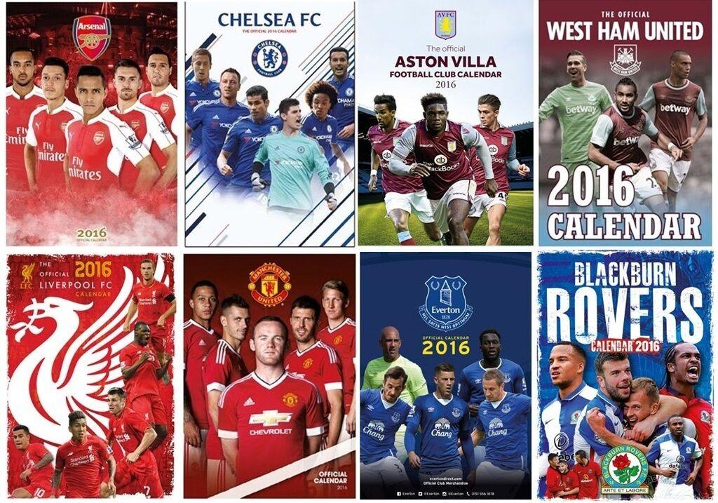 how football clubs in english premier league advertise Junior kits for nine premier league football teams have gambling  of nine  premiere league clubs to sell junior kits with gambling logos on.