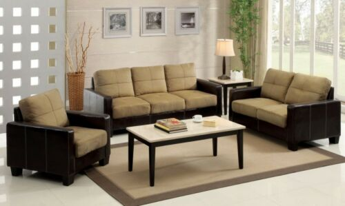 Sofa And Loveseat Couches Living Room Furniture Set Love Seat Hot Sale Sofas in Home & Garden, Furniture, Sofas, Loveseats & Chaises | eBay