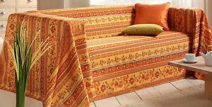 bett berwurf bett berwurf einebinsenweisheit. Black Bedroom Furniture Sets. Home Design Ideas