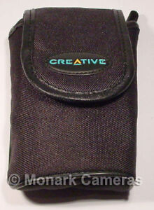 Soft-Case-Pouch-for-Fuji-FinePix-W1-W3-3D-Other-Camera