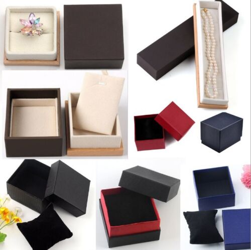 http://i.ebayimg.com/t/Soft-Sponge-Gift-Present-Box-Jewelry-Storage-Watch-Ring-Necklace-Display-9-Style-/00/s/NjU1WDY1Nw==/z/LywAAOxypNtSjBtQ/$_12.JPG