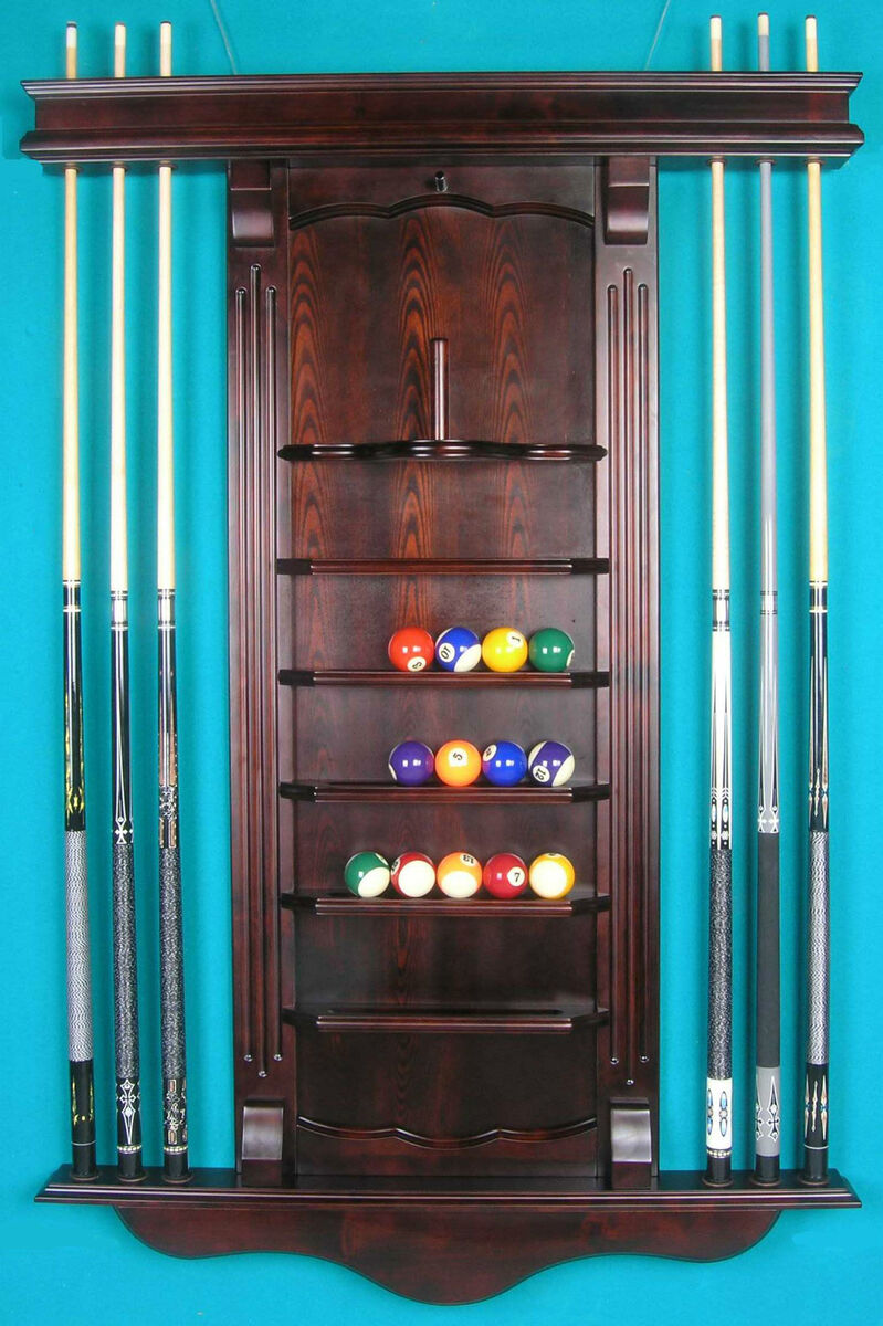 Woodworking Central Diy Wood Pool Table