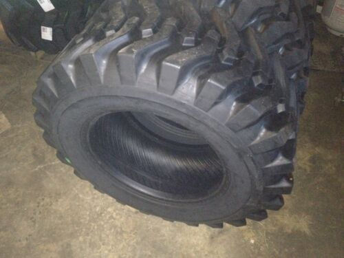 Solideal Gripper 10-16.5 skid steer loader tire 10-165 10x16.5 10 16.5 sks set 4 in Business & Industrial, Construction, Heavy Equipment & Trailers | eBay