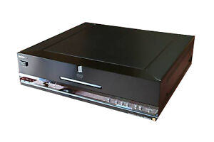 Sony DVP-S9000ES DVD Player