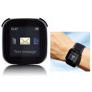 types sony ericsson mn800 liveview watch price in india just take down