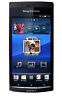 Sony Ericsson XPERIA arc S (Latest Model...