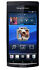 Sony Ericsson XPERIA arc S (Latest Model) - 1 GB - Gloss black (Unlocked) Smartphone