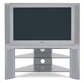 sony fd trinitron wega kv 32fq70 32 crt television on popscreen. Black Bedroom Furniture Sets. Home Design Ideas