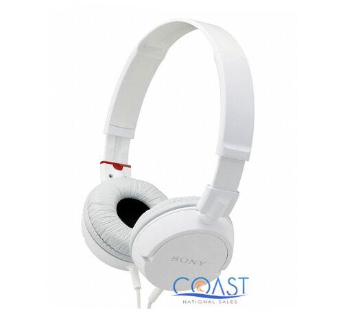 wireless headphones sony mdr rf985r photo album wire diagram sony mdr zx100 spin folding style stereo headphones in white in sony mdr zx100 spin folding style stereo headphones in white in