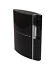 Sony PlayStation 3 20 GB Piano Black Spielkonsole (NTSC)