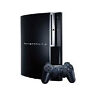 Sony PlayStation 3 60 GB Piano Black Spi...