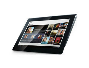 Sony Tablet S SGPT112 32GB, Wi-Fi, 9.4in...