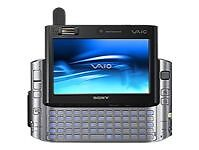Sony-Vaio-VGN-UX180P-Ultra-Portable-PC-Handtop-UMPC-Laptop-Netbook-4-5
