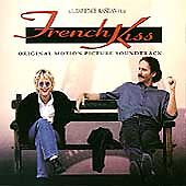 Soundtrack - French Kiss [Original ] (Or...