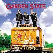 Soundtrack-Garden-State-Original-Soundtrack-CD-2004-SCRUBS-ZACH-BRAFF