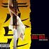 Soundtrack - Kill Bill, Vol. 1 [Original Motion Picture ] (Parental Advisory/Original , 2003)
