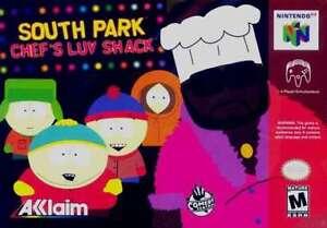 http://i.ebayimg.com/t/South-Park-Chefs-Luv-Shack-Nintendo-64-1999/14/!!eD(pt!EGM~$(KGrHqR,!iIE0F-onjqzBNS)3ts1rQ~~_35.JPG