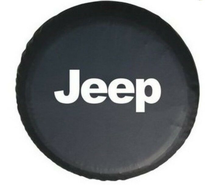 jeep liberty tire covers for your spare tire share the knownledge. Cars Review. Best American Auto & Cars Review