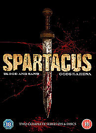 Spartacus-Blood-And-Sand-Gods-Of-The-Arena-DVD