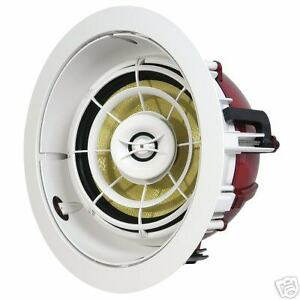 SpeakerCraft AIM8 Five Main / Stereo Spe...