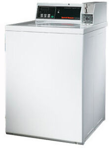 Washer Reviews: Speed Queen Washer Reviews Awn542