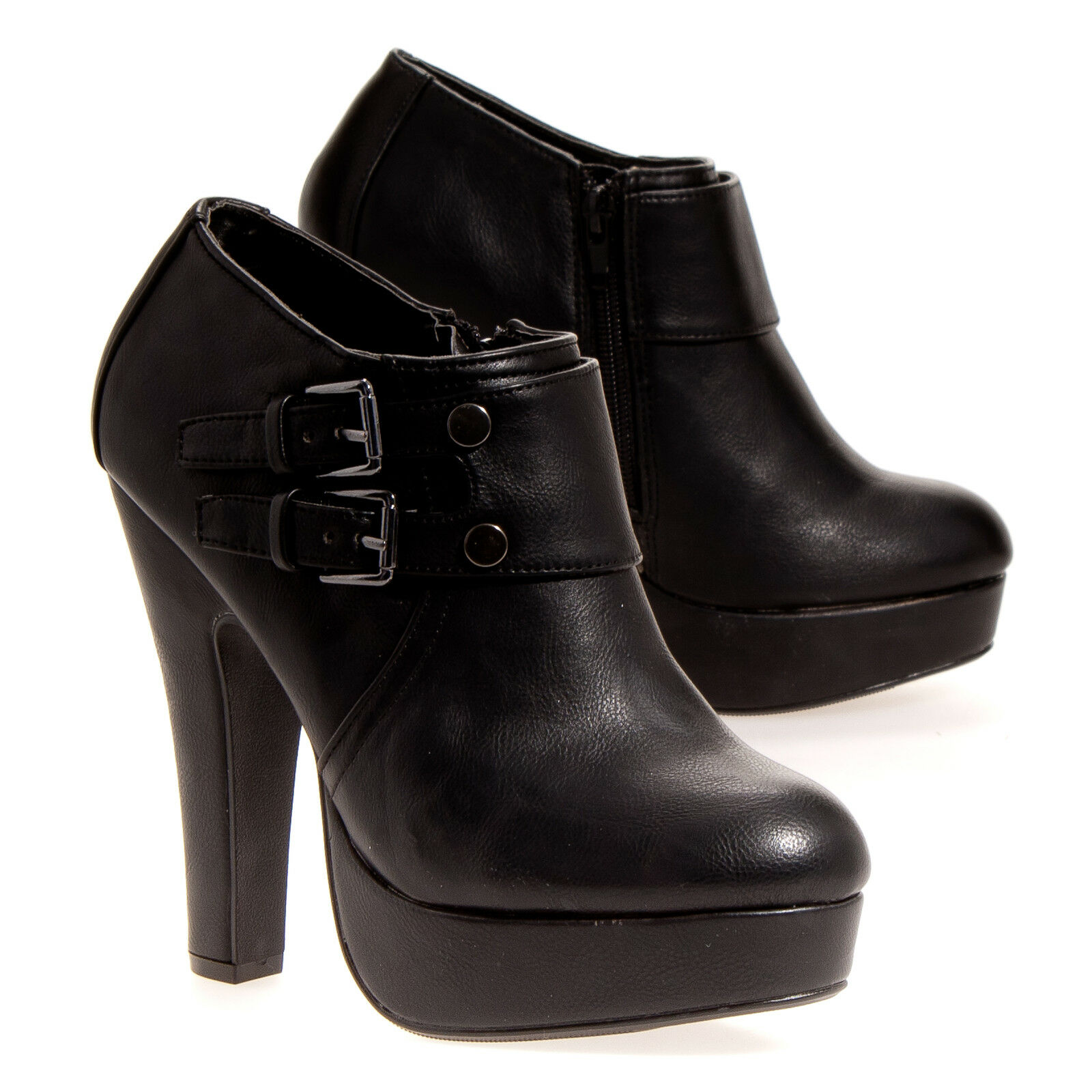 the diaries inspired shoes boots witchy