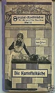Spezial-Kochbücher für die praktische Hausfrau Band VII - Deutschland - Widerrufsbelehrung Widerrufsrecht Sie haben das Recht, binnen vierzehn Tagen ohne Angabe von Gründen diesen Vertrag zu widerrufen. Die Widerrufsfrist beträgt vierzehn Tage ab dem Tag, - an dem Sie oder ein von Ihnen benannter Dritter, der  - Deutschland