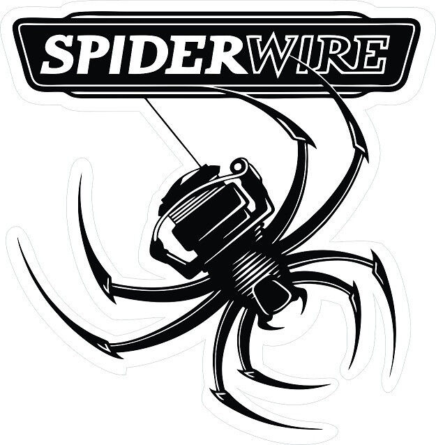 Spider wire boat carpet graphic for bass fishing sponsor for Easy fishing sponsors