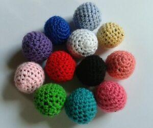 spielzeug f r katzen ball klein katzenminze oder baldrian viele farben 2 ebay. Black Bedroom Furniture Sets. Home Design Ideas