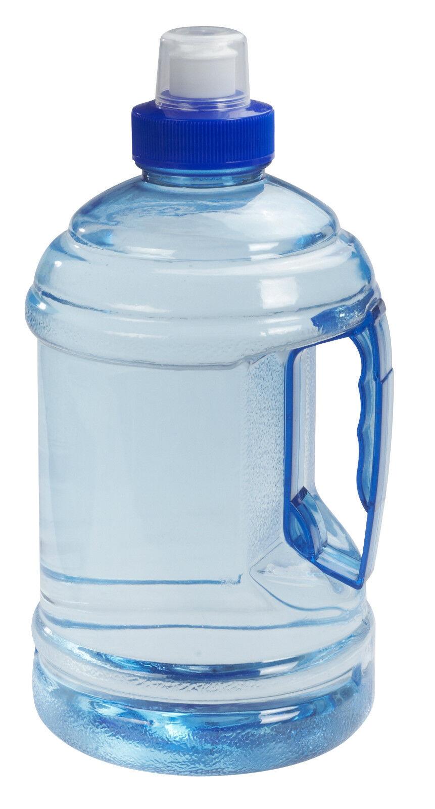 handle drink
