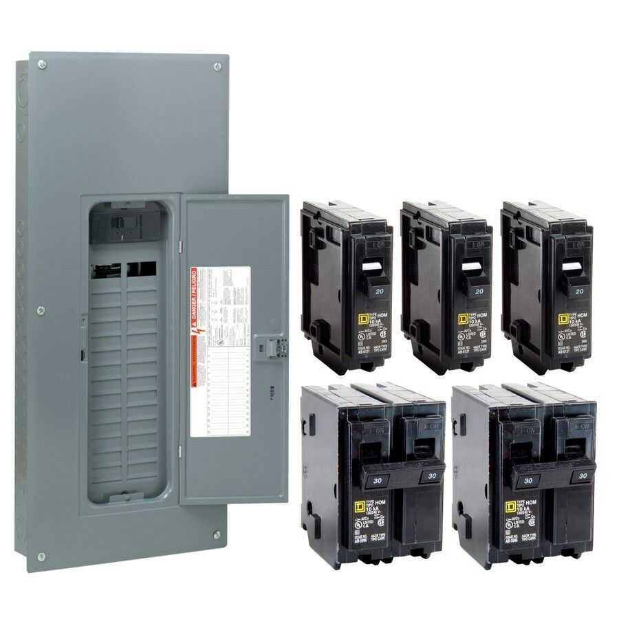 204836397 further How Does 4811439 installing Circuit Breaker Panels additionally Reliance 3006hdk Transfer Switch Kit Installation likewise See Inside Main Breaker Box moreover Breaker Panel Wiring Diagram. on wiring a homeline service panel