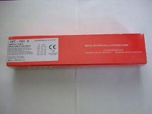 Stabelektrode-Schweisselektrode-2-5x350-mm-215-Stueck-E6013-Schweissen-Elektrode