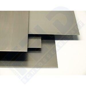 stahlblech abgekantet z profil 3 0 mm stahl blech. Black Bedroom Furniture Sets. Home Design Ideas