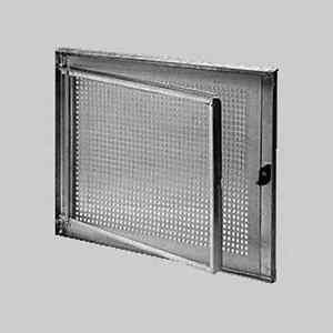 Stahlkellerfenster-AKF-einfluegelig-verzinkt-500-mm-500mm-5mm-ESG-Glas-m-Bef